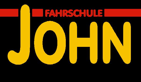Fahrschule John